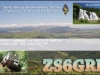 ZS6GRL_20111001_1601_15M_PSK63