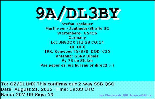 9A'DL3BY_20120821_1903_20M_SSB