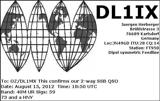 DL1IX_20120815_1850_40M_SSB