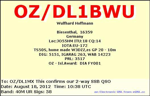 OZ'DL1BWU_20120818_1038_40M_SSB